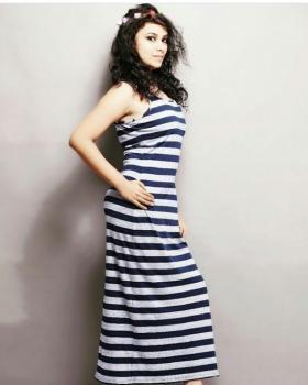 Hina khan portfolio image5