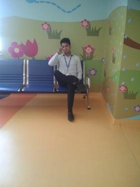 npk kashyap portfolio image2