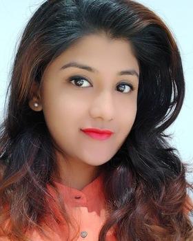 Chhaya jinwal portfolio image3