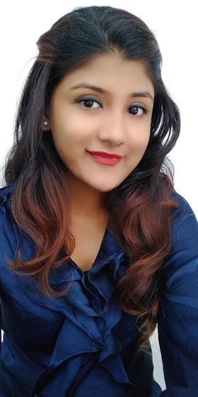 Chhaya jinwal portfolio image2