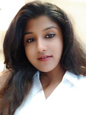 Chhaya jinwal portfolio image1