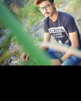 Abhishek soni portfolio image15