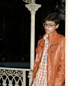 Abhishek soni portfolio image84