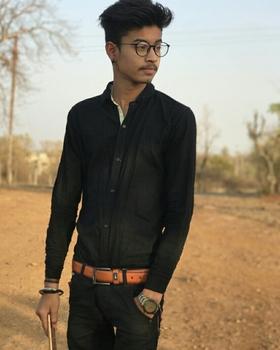 Abhishek soni portfolio image82
