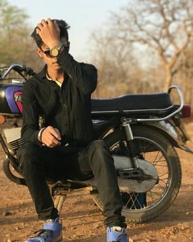 Abhishek soni portfolio image79