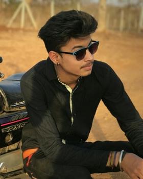Abhishek soni portfolio image78