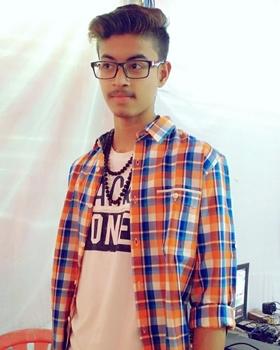 Abhishek soni portfolio image76