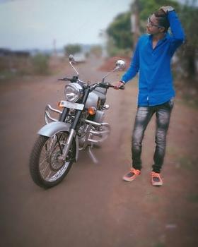 Abhishek soni portfolio image72