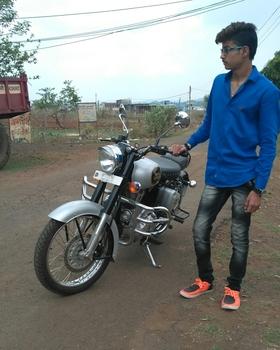Abhishek soni portfolio image69