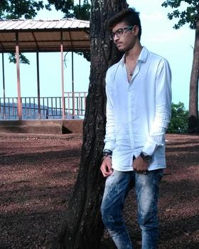 Abhishek soni portfolio image67