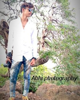 Abhishek soni portfolio image66