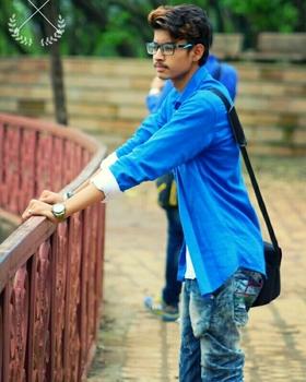 Abhishek soni portfolio image61