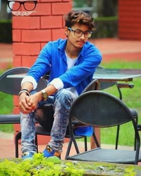 Abhishek soni portfolio image60