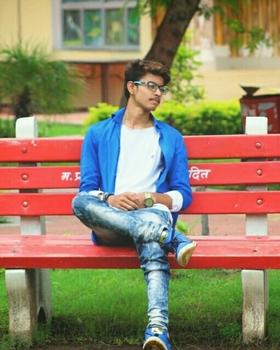 Abhishek soni portfolio image59