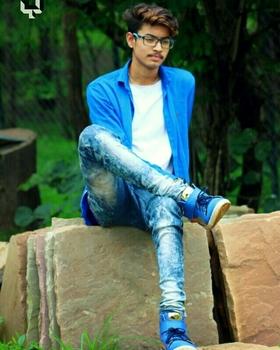 Abhishek soni portfolio image58