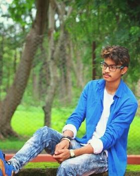 Abhishek soni portfolio image56