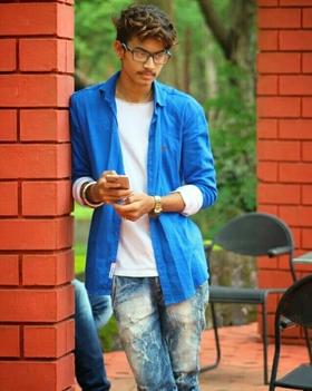 Abhishek soni portfolio image55