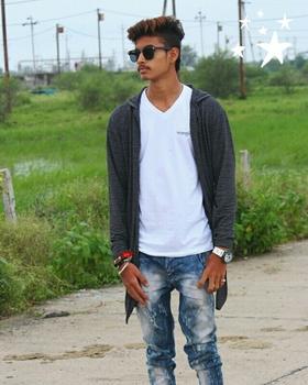 Abhishek soni portfolio image52