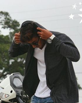 Abhishek soni portfolio image51