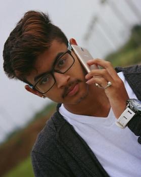 Abhishek soni portfolio image49