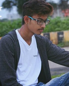 Abhishek soni portfolio image47