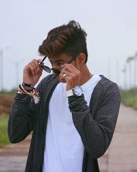 Abhishek soni portfolio image46