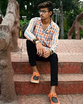 Abhishek soni portfolio image42