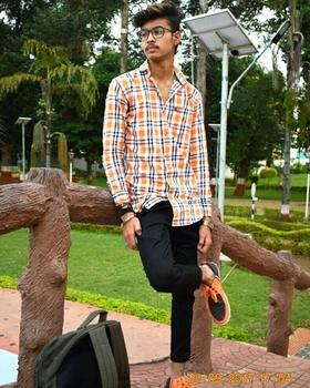 Abhishek soni portfolio image41