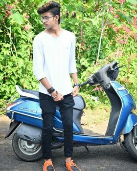 Abhishek soni portfolio image39