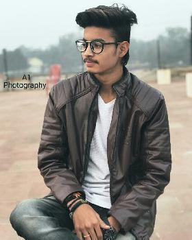 Abhishek soni portfolio image35
