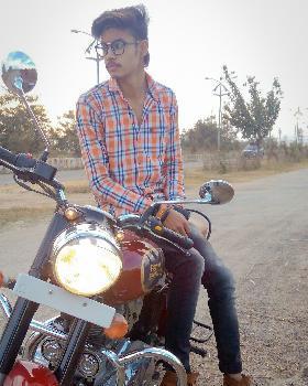 Abhishek soni portfolio image33