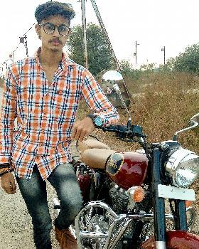 Abhishek soni portfolio image32