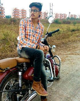 Abhishek soni portfolio image31