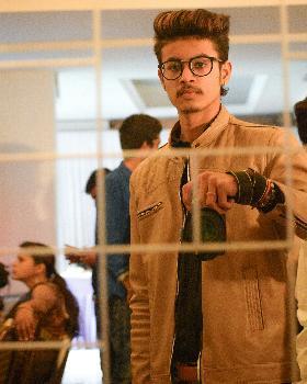Abhishek soni portfolio image27