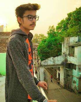 Abhishek soni portfolio image24