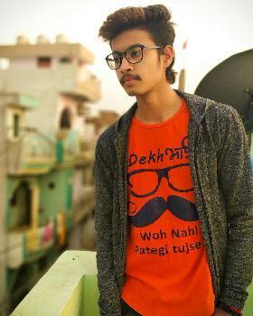 Abhishek soni portfolio image22