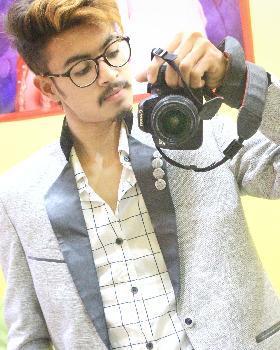 Abhishek soni portfolio image11