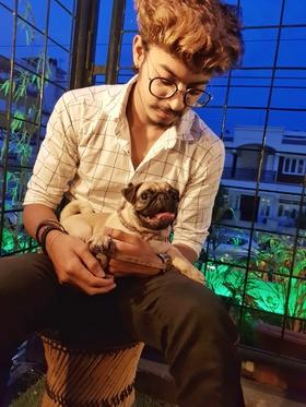 Abhishek soni portfolio image19