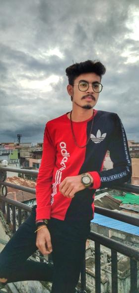 Abhishek soni portfolio image18