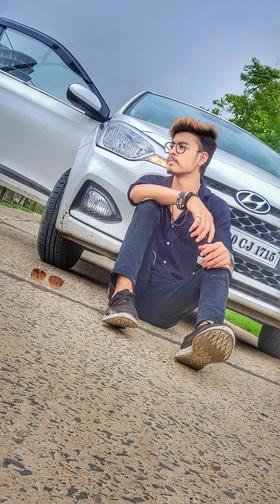 Abhishek soni portfolio image13
