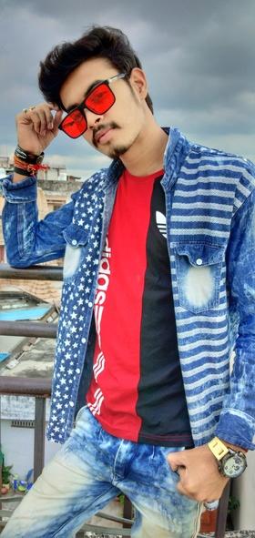 Abhishek soni portfolio image8