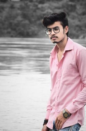 Abhishek soni portfolio image7