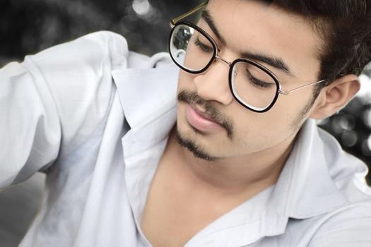Abhishek soni portfolio image4