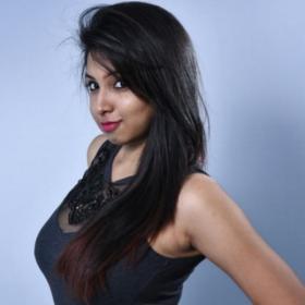 Chaitali Baviskar portfolio image2