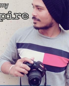 sunil portfolio image4