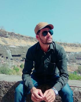 Bhushan Rajput portfolio image4