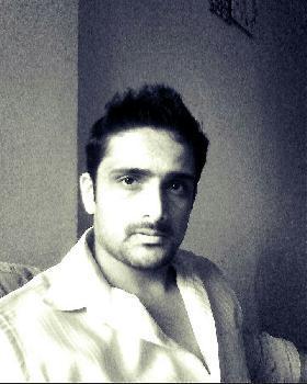 Prem Shetty portfolio image5