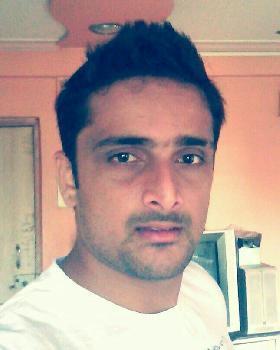 Prem Shetty portfolio image3