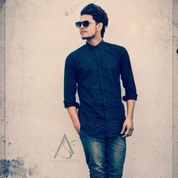 Mayank Gupta portfolio image5