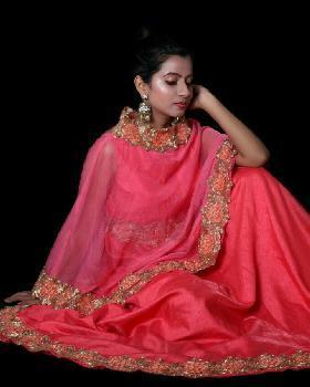 Kalyani Jagdish Patil portfolio image6